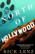 North of Hollywood (Paperback)