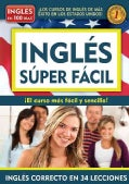 Ingles Super facil / English Super Easy (Paperback)