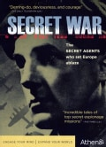 Secret War (DVD)