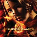 Original Soundtrack - The Hunger Games: Songs from District 12 and Beyond