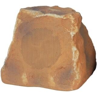 TIC Speaker System - Wireless Speaker(s) - Canyon