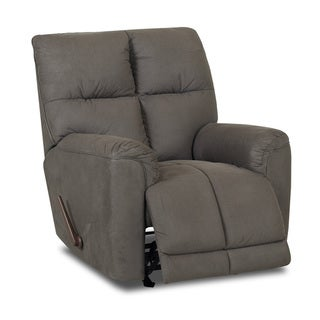 Majestic 'Battleford Tara Slate' Recliner Rocker