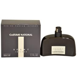Costume National 'Scent Intense' Women's 1.7-ounce Eau de Parfum Spray