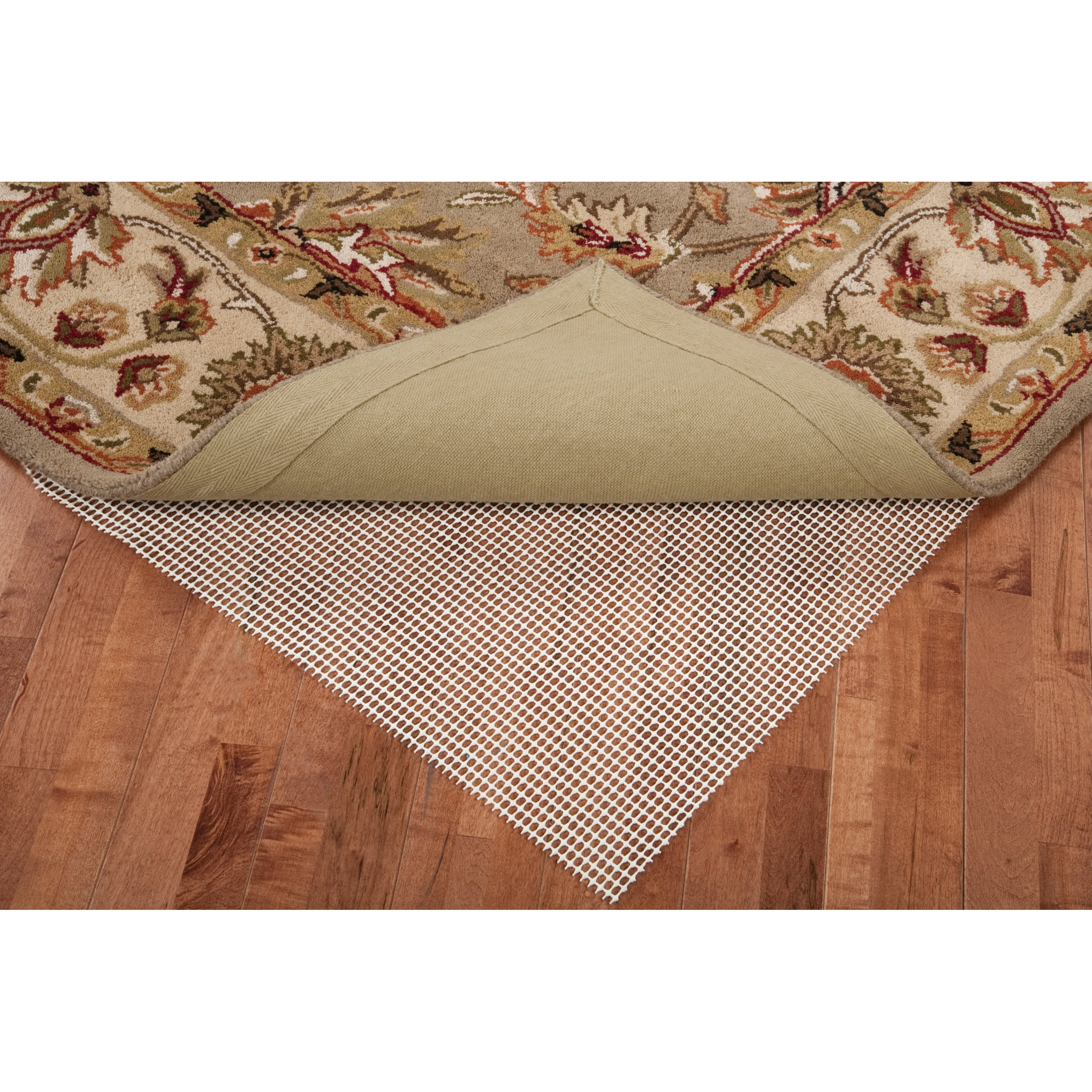 Limitless Rug Pad (4' Round)