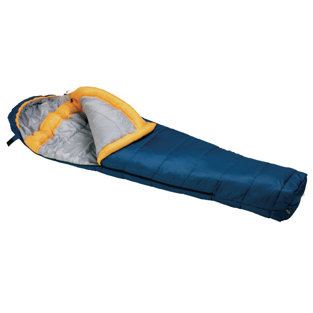 Mountain Trails Juniper Sleeping Bag