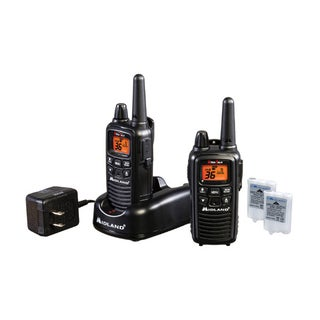Midland LXT600VP3 36-Channel GMRS 2-Way Radio