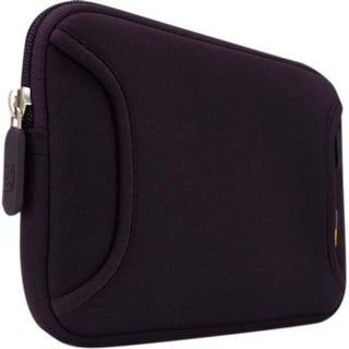 Case Logic LNEO-7 Carrying Case (Sleeve) for 7