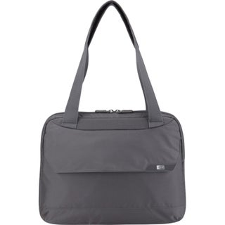 Case Logic MLT-114 Carrying Case (Tote) for 15