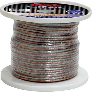Pyle PSC1650 Audio Cable