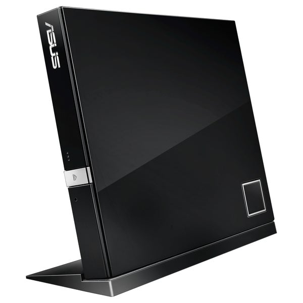Asus SBC-06D2X-U External Blu-ray Reader