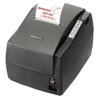 Bixolon SRP-500CG Receipt Printer