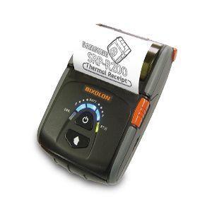 Bixolon SPP-R200 Receipt Printer