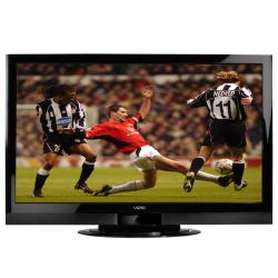 Vizio XVT3D424SV 42-inch 1080p 480HZ LED TV (Refurbished)