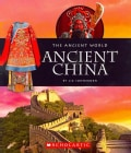 Ancient China (Paperback)