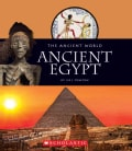 Ancient Egypt (Paperback)