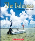 The Bahamas (Hardcover)