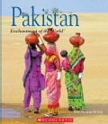 Pakistan (Hardcover)