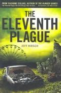 The Eleventh Plague (Paperback)