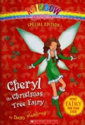 Cheryl the Christmas Tree Fairy (Paperback)