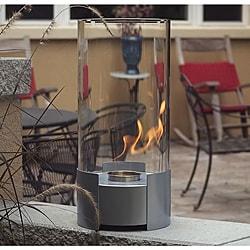 Nu-Flame Caldo Portable Fireplace
