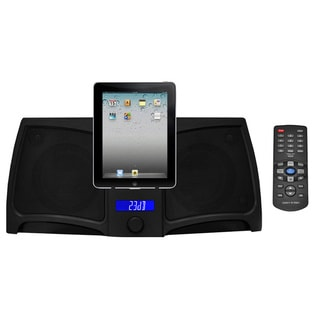 PyleHome PIP711 2.0 Speaker System - 150 W RMS