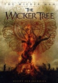 The Wicker Tree (DVD)
