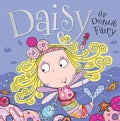Daisy the Donut Fairy (Paperback)