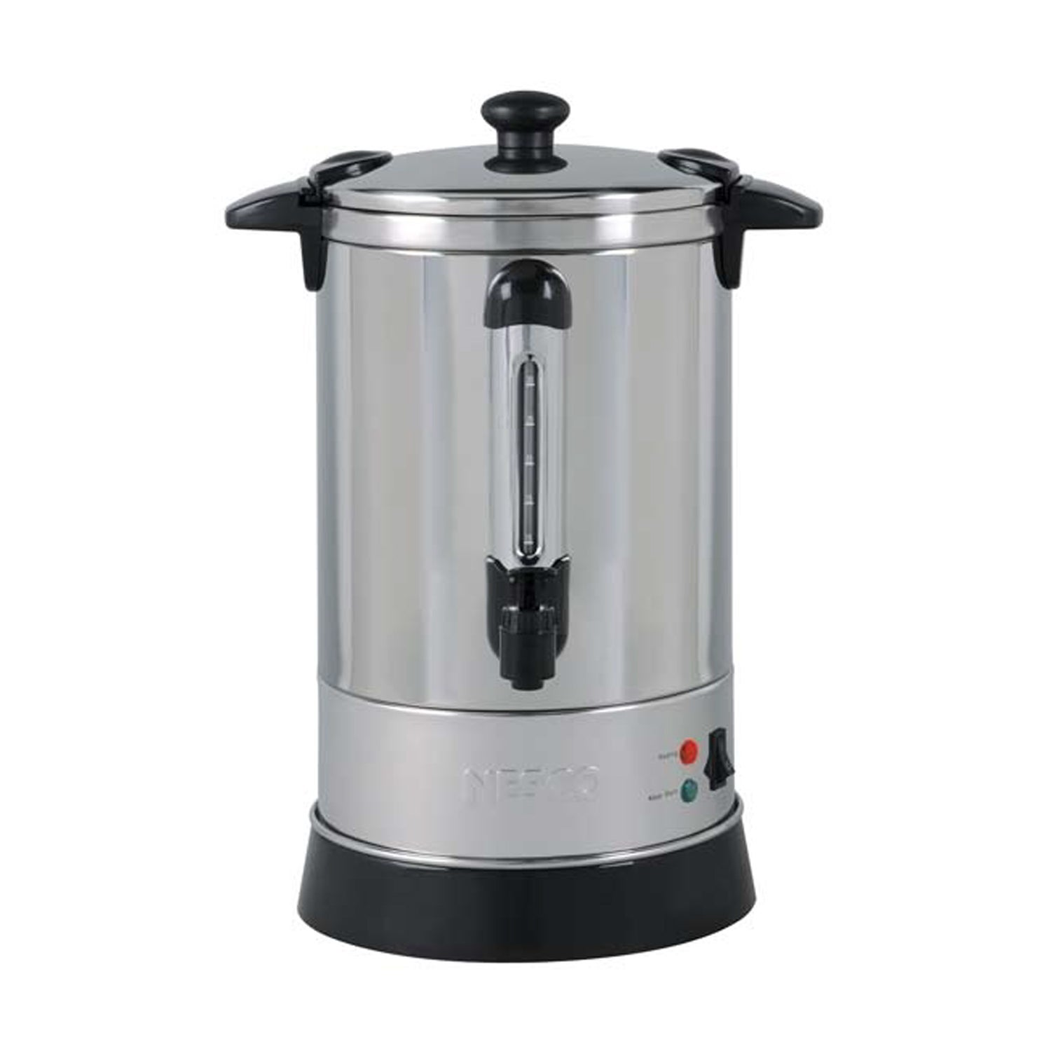 Nesco Cu 30 Stainless Steel 6 8 Liter Professional Coffee