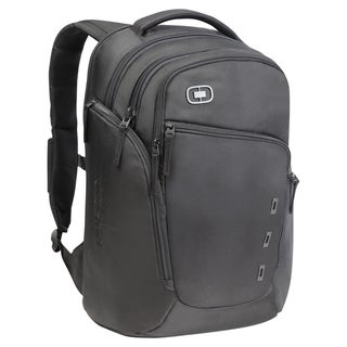 Ogio NEWT II Carrying Case (Backpack) for 17