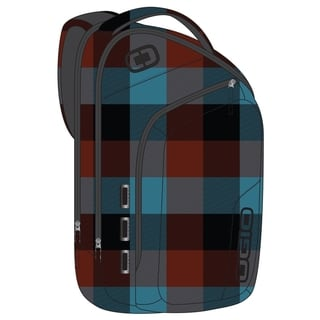 Ogio NEWT II MONO Carrying Case (Backpack) for 15