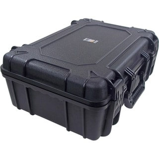Ape Case Carrying Case