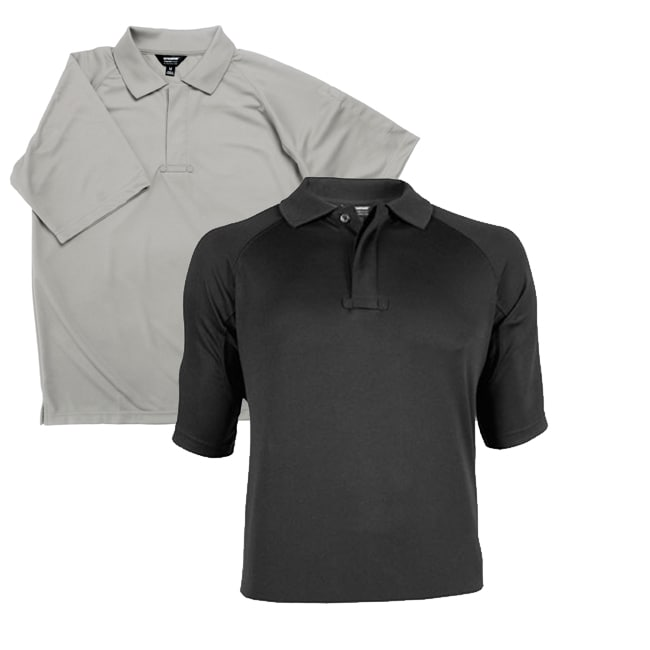 Blackhawk Performance Polo Shirt