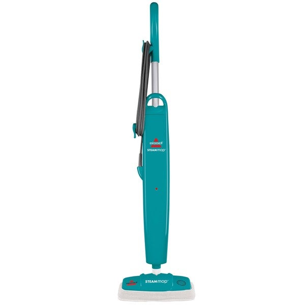 Steam mop bissell steam mop reviews pictures of bissell steam mop reviews fandeluxe Images