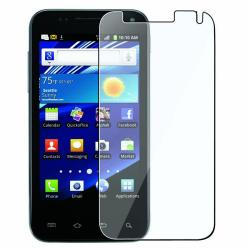 Screen Protector fo Samsung Captivate Glide i927
