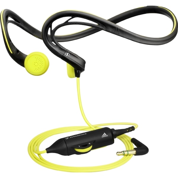Sennheiser PMX 680 Headphone