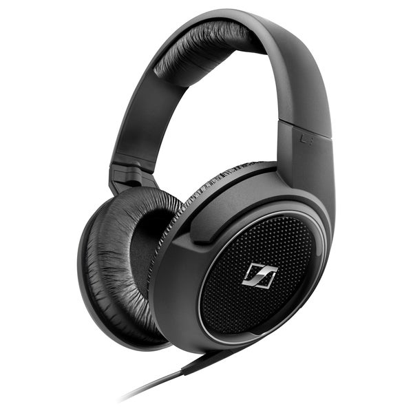 Sennheiser HD 429 Headphone