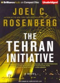 The Tehran Initiative (CD-Audio)