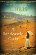 The Sandcastle Girls (Paperback)