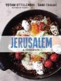 Jerusalem: A Cookbook (Hardcover)