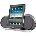 iHome iD3 Premium Speaker System with Bongiovi Acoustics DSP and iPad/iPod/iPhone Dock