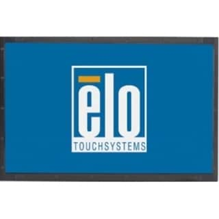 "Elo 2240L 22"" Open-frame LCD Touchscreen Monitor - 16:10 - 16 ms"