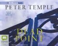 Dead Point (CD-Audio)