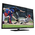 "Toshiba 46L5200U 46"" 1080p LED-LCD TV - 16:9 - HDTV 1080p - 120 Hz"