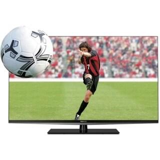 """Toshiba 47L6200U 47"""" 3D 1080p LED-LCD TV - 16:9 - HDTV 1080p - 120 Hz"""