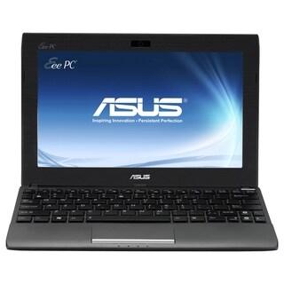 Asus Eee PC 1025C-MU17-BK 10.1
