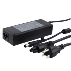 INSTEN Travel Charger for HP Compaq 391173-001