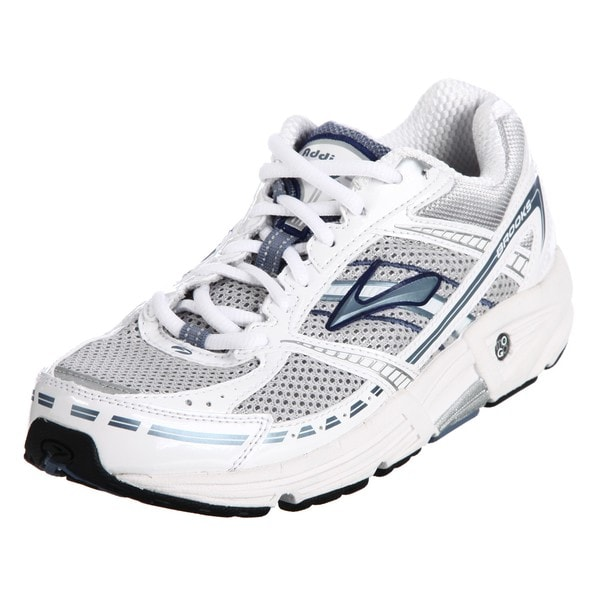 Brooks Addiction 10 Running Shoe - FREE Shipping & Exchanges