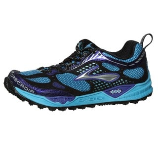 Source url: http://www.overstock.com/Clothing-Shoes/Brooks-Womens