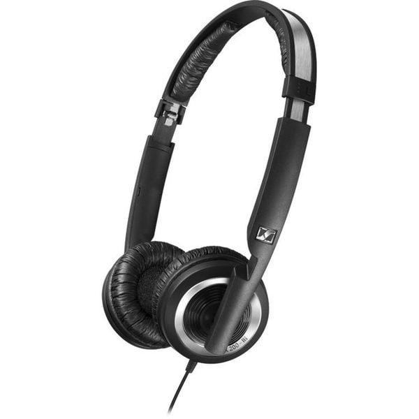 Sennheiser PX 200-II Binaural Headphone