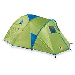 Mountainsmith Conifer 5-person 3-season Tent